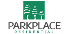 Parkplace Residential Logo 1