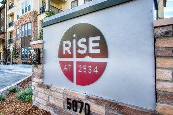 5070 Exposition Drive 1-3 Beds Apartment for Rent Photo Gallery 1