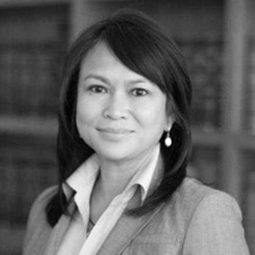 Marisol Pelaez-Leong