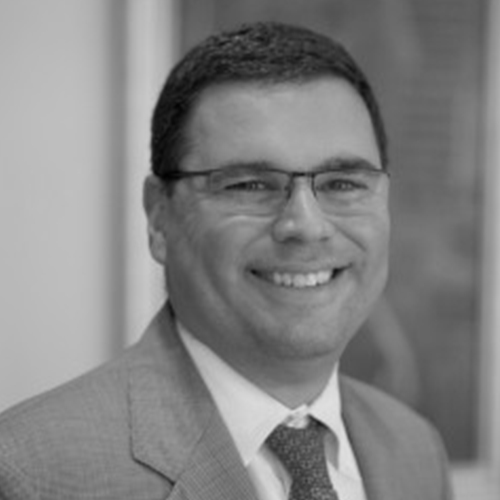 Paul D'Elisa