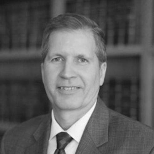 Roger Ludvigsen
