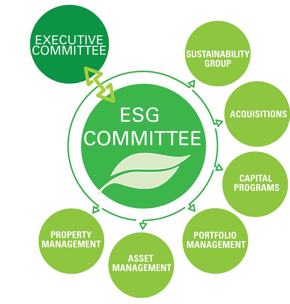 Sentinel ESG Graphic