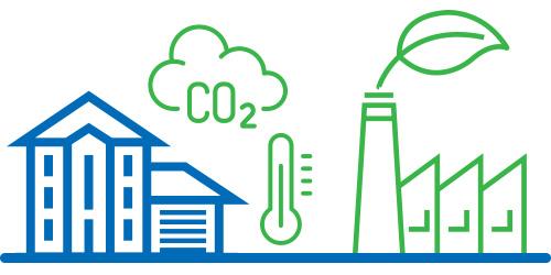 Sentinel ESG Establishing Graphic