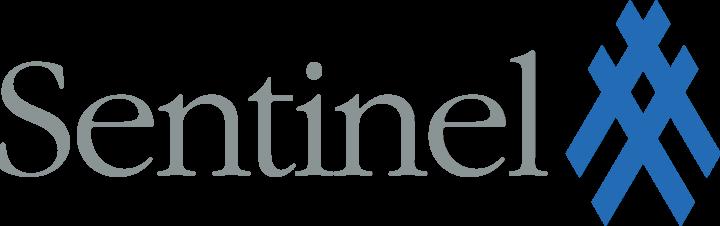 Home - Sentinel Real Estate Corporation