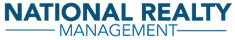 National Realty Management Logo 1