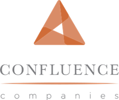 Confluence Communities Logo 1