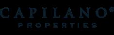 Capilano Properties Logo 1