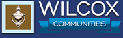 Wilcox Communities Corporate ILS Logo 1