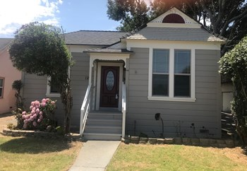 115 Lang Street, Salinas 2 Beds Apartment for Rent Photo Gallery 1