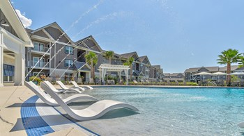 17225 Panama City Beach Parkway 1-3 Beds Apartment for Rent Photo Gallery 1