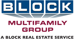 Block Real Estate Services Corporate ILS Logo 1