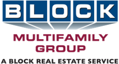 Block Multifamily Group Logo 1