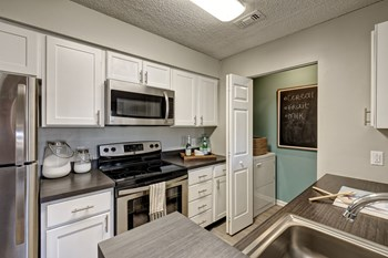 1000 Steward's Crossing Way 1-2 Beds Apartment for Rent Photo Gallery 1