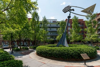 2450 Camellia Lane NE 1-2 Beds Apartment for Rent Photo Gallery 1