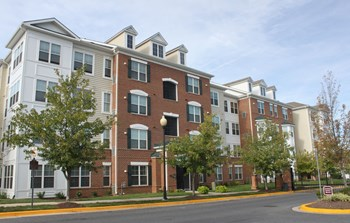 4300 Telfair Blvd 1-2 Beds Apartment for Rent Photo Gallery 1
