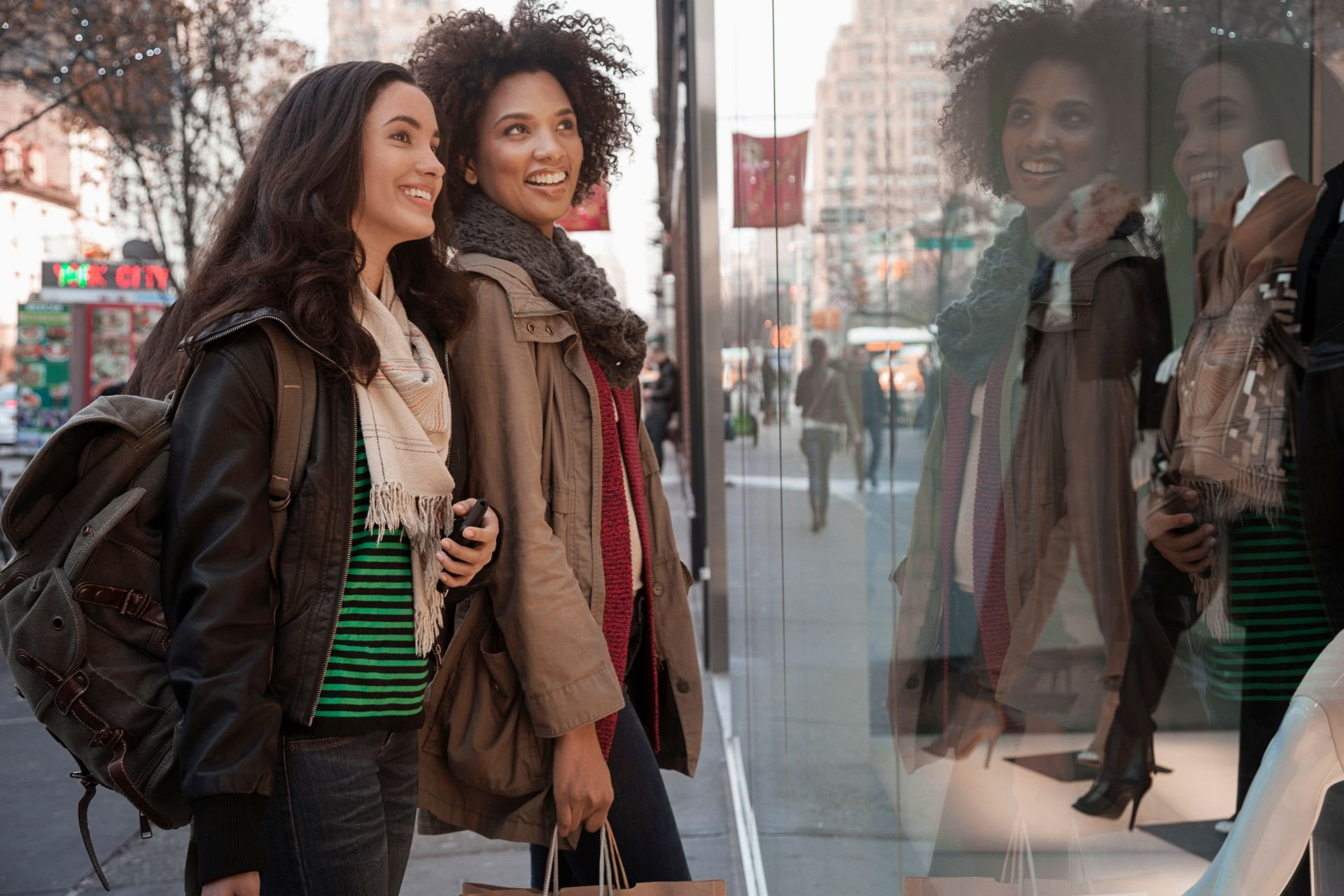 Boston Seaport Shopping Dining Recreation and Nightlife-VIA Seaport Residences