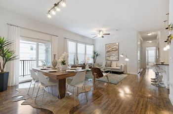 2477 Farm To Market Rd 1488 2 Beds Apartment for Rent Photo Gallery 1