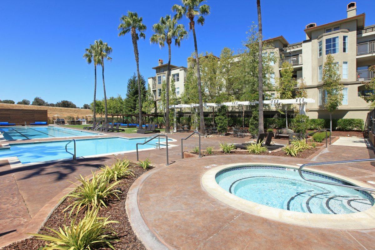 san jose apartments for rent the enclave san jose apartments for rent the enclave