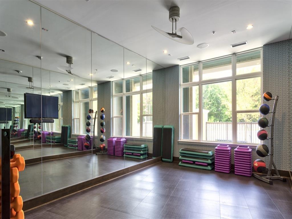 Berkshire Main Street stretch and yoga studio