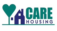 CARE Housing, Inc. Logo 1