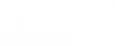 Roers Property Management Logo 1
