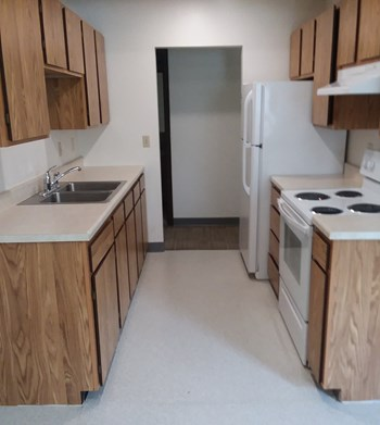 1005 Riverside Dr 1-2 Beds Apartment for Rent Photo Gallery 1