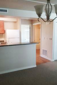 343 MT Hwy 135 1-3 Beds Apartment for Rent Photo Gallery 1