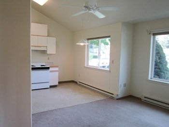 301 Main St 1-2 Beds Apartment for Rent Photo Gallery 1