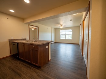 4400 S Coffman Ave 1-2 Beds Apartment for Rent Photo Gallery 1