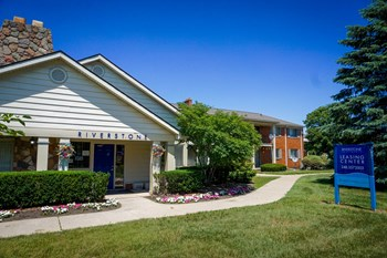 25740 Shiawassee 1-2 Beds Apartment for Rent Photo Gallery 1