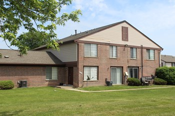 36760 Farmbrooke Drive 1 Bed Apartment for Rent Photo Gallery 1