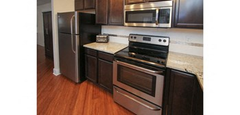 475 West Lovell St 1 Bed Apartment for Rent Photo Gallery 1