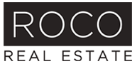 ROCO Management LLC Corporate ILS Logo 1