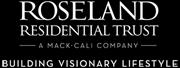 Roseland Management Company, L.L.C. Corporate ILS Logo 1