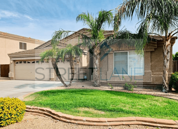 9147 W Albert Ln 3 Beds House for Rent Photo Gallery 1
