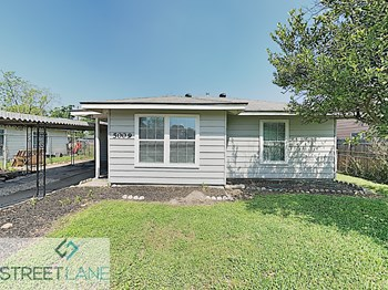 5009 Bataan Road 3 Beds House for Rent Photo Gallery 1