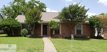 505 Scarlet Oak Dr 3 Beds House for Rent Photo Gallery 1