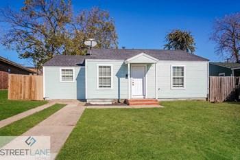 1213 E Devitt St 3 Beds House for Rent Photo Gallery 1