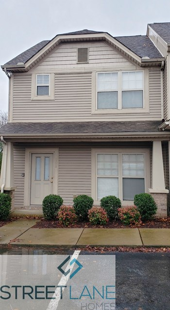 391 Tapestry Place Unit 101 3 Beds House for Rent Photo Gallery 1