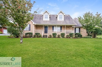 1136 Lakes Edge Drive 5 Beds House for Rent Photo Gallery 1