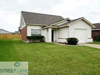 4634 Croker Ridge Rd 4 Beds House for Rent Photo Gallery 1