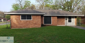 11118 Hunkler Dr 4 Beds House for Rent Photo Gallery 1