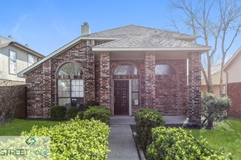 1533 Wheatfield Ct 3 Beds House for Rent Photo Gallery 1