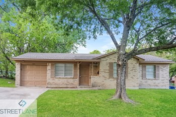6551 Lazy River Dr 3 Beds House for Rent Photo Gallery 1