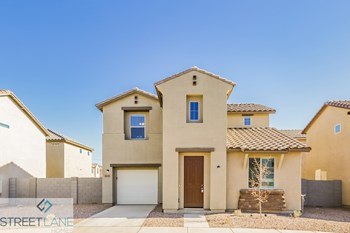 5430 W Odeum Ln 3 Beds House for Rent Photo Gallery 1