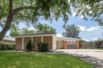 7143 Longvine Dr 3 Beds House for Rent Photo Gallery 1