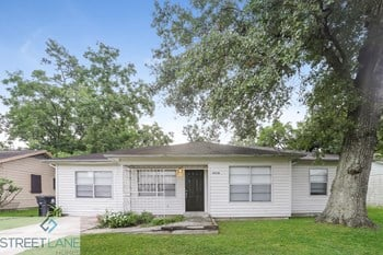 10338 Castleton St 3 Beds House for Rent Photo Gallery 1