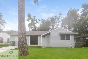 7249 Rhobell St 3 Beds House for Rent Photo Gallery 1