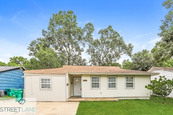 1003 Armor Ave 4 Beds House for Rent Photo Gallery 1