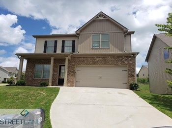 1036 Allegiance Drive 4 Beds House for Rent Photo Gallery 1